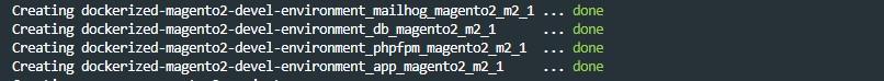 entorno-desarrollo-magento-2-con-docker-step-3