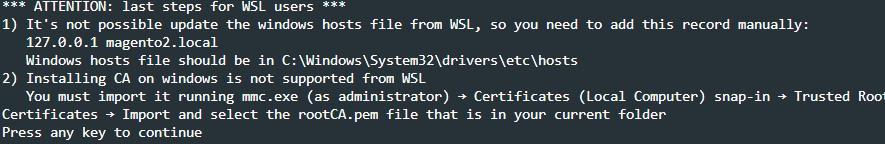 entorno-desarrollo-magento-2-con-docker-windows-wsl-steps