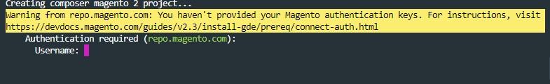 magento-2-enter-api-keys